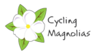 Cycling Magnolias